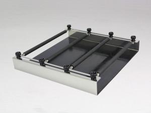 Universal Rack for Medium Mixers