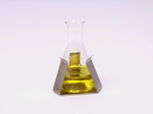 Tulip clip for 100ml Conical Flask