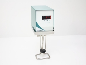 Digital Immersion Heater Circulator