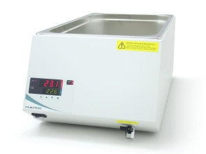 24L Advanced Digital LED Waterbath