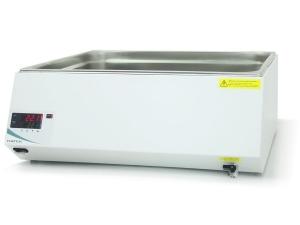 50L Advanced Digital LED Waterbath