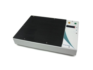 Compact Digital Warming Tray