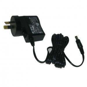 AC Adaptor for Australian use only