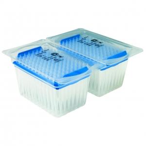 Tip 1000, refill pack (10x96) sterile