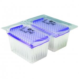 Tip 1200, Refill Pack (10x96) Sterile