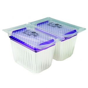 Tip 1200,Exended, Refill Pack (10x96) Sterile