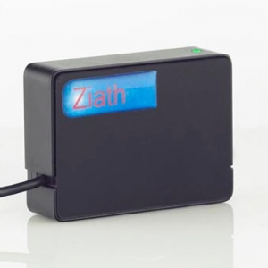 DataPaq Linear Scanner for the Multirack