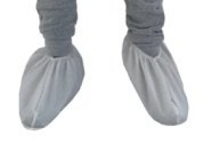 Disposable Protective Boot Covers (1 PAIR) sold in Packs of 12